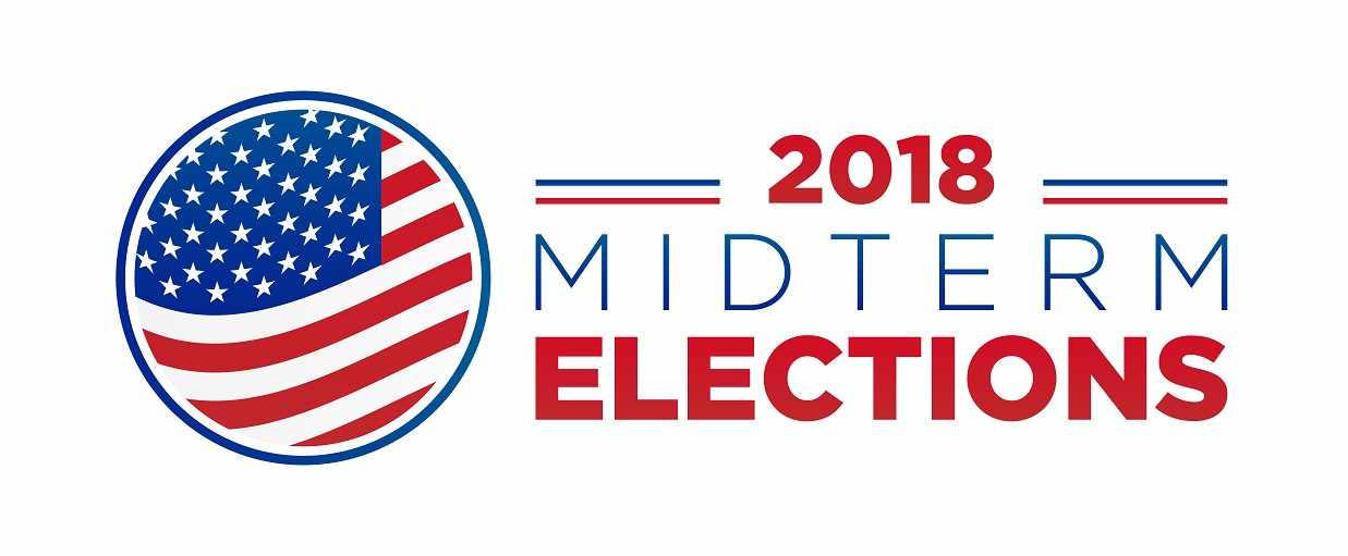 mid-term-elections