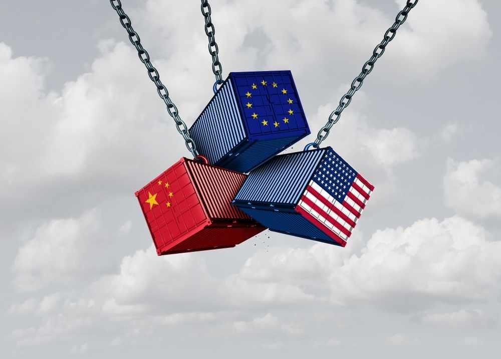 us-china-trade-2