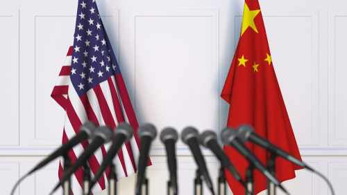 us-china-trade-agreement