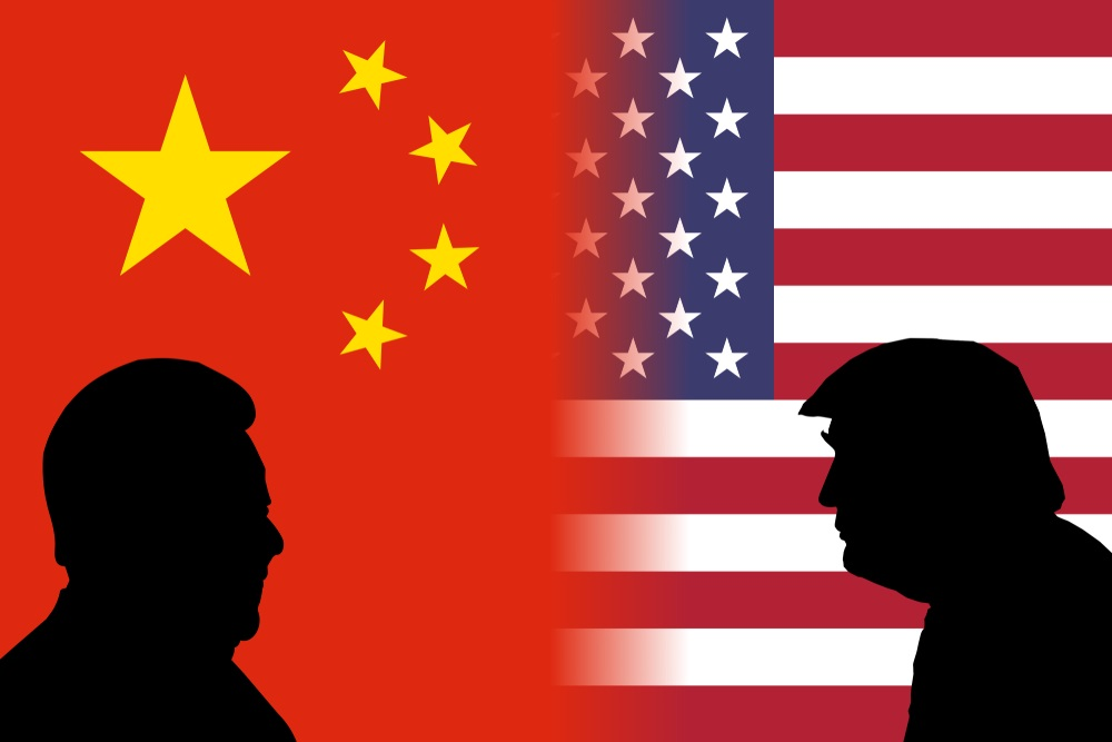 china-us-relations