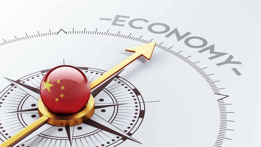chinese-economy-2