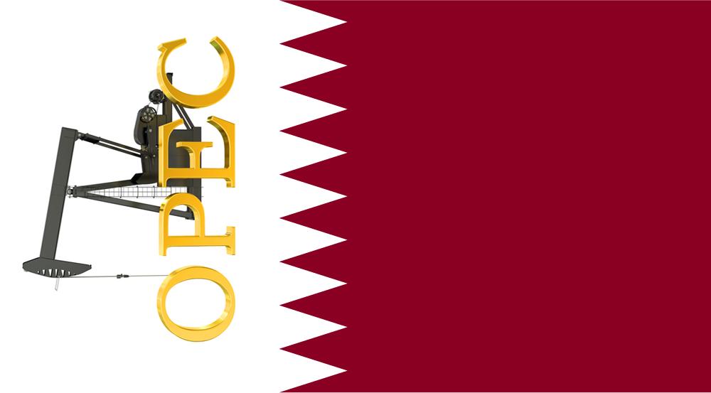 qatar-quits-opec