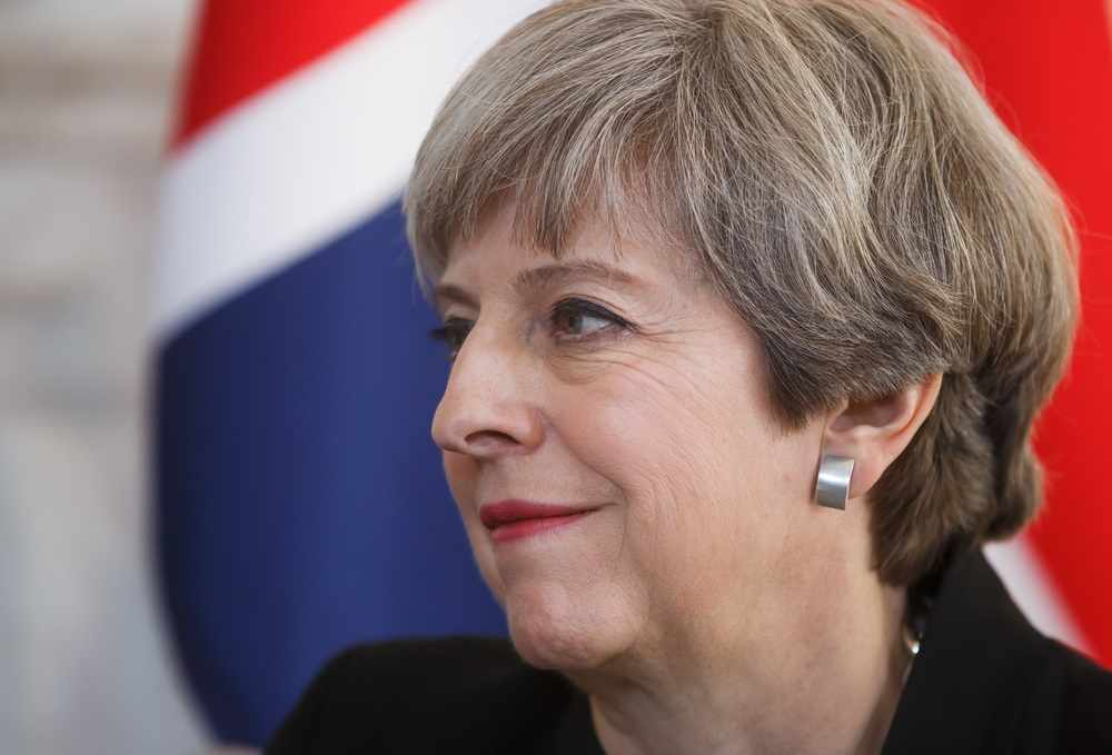 theresa-may-wins-leadership
