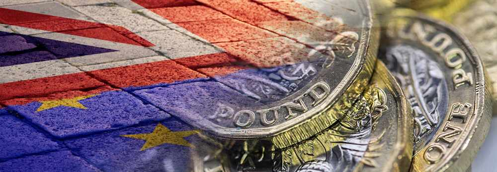 brexit-and-pound
