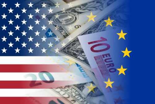 eu-markets