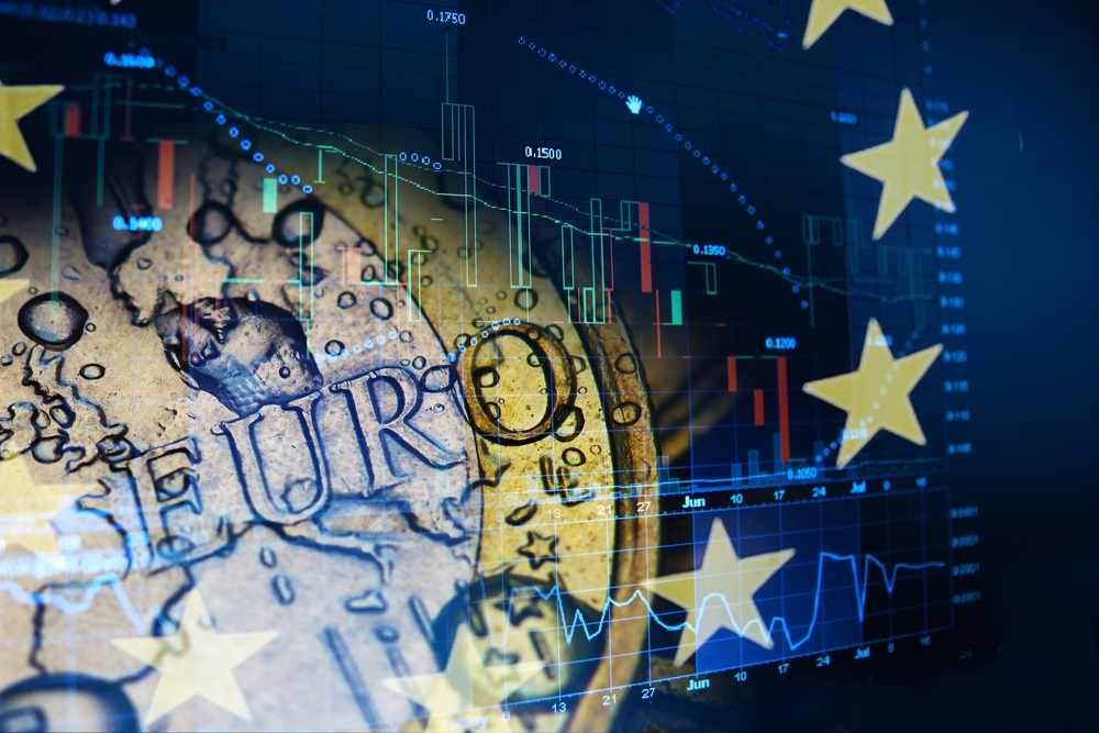 euro-and-brexit