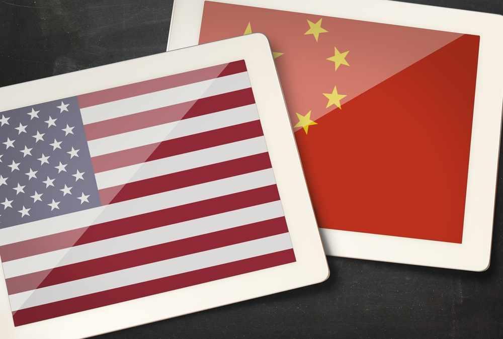 us-china-trade-talks-2