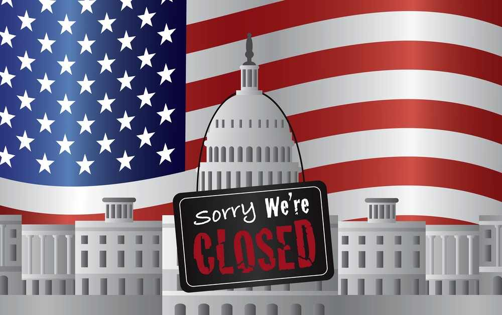 us-government-shutdown