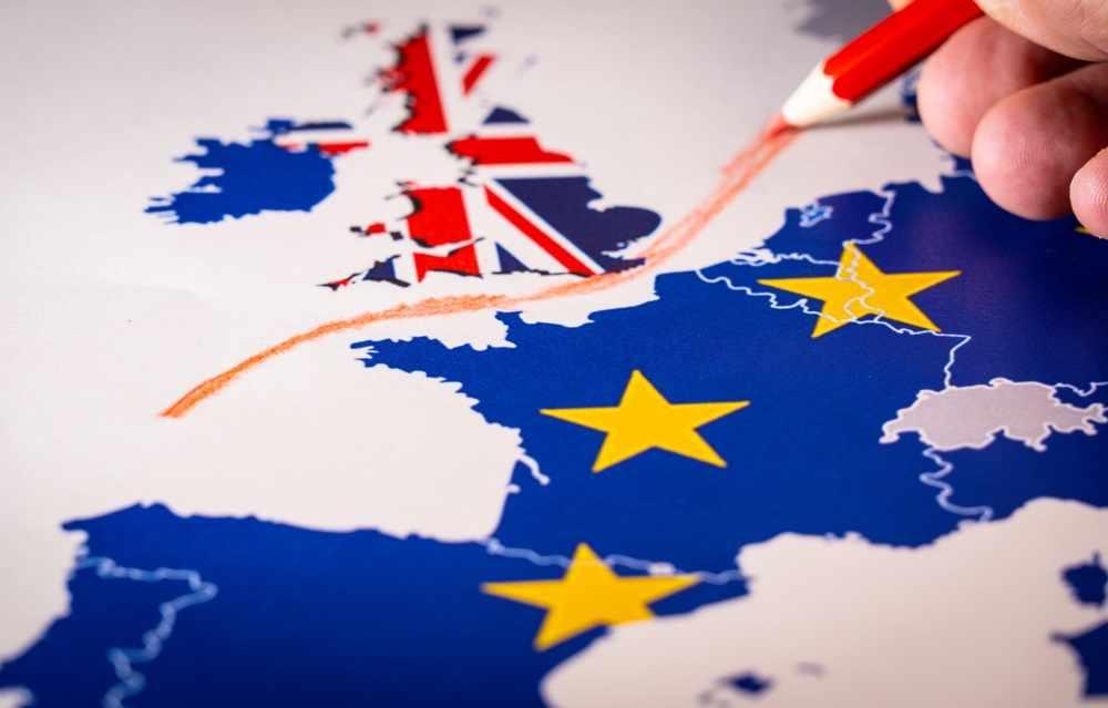 brexit-possible-plan-c