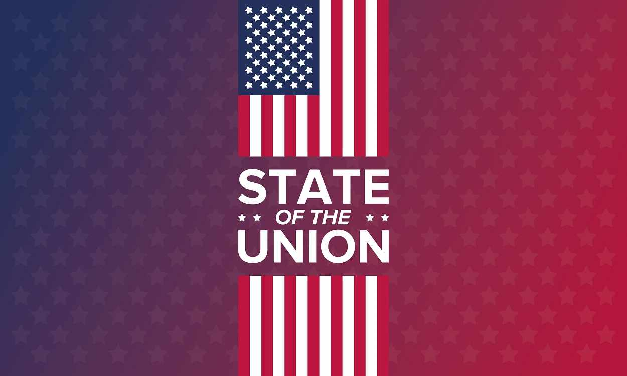 state-of-the-union-speech-2