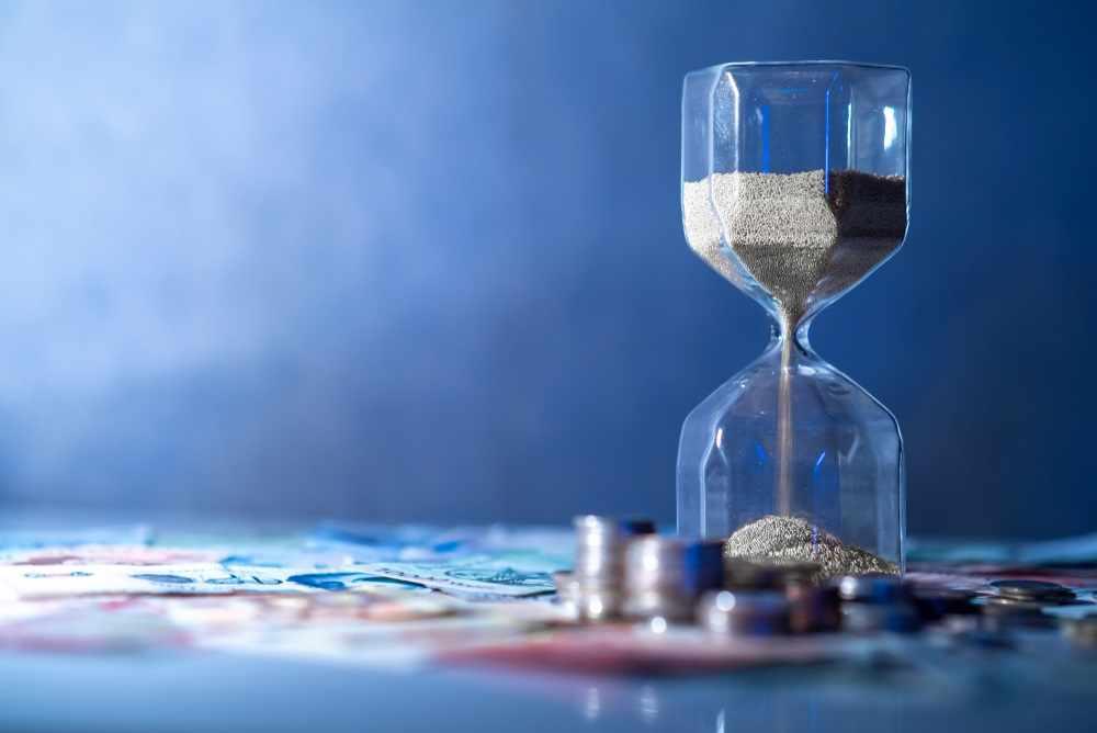 trading-deadline