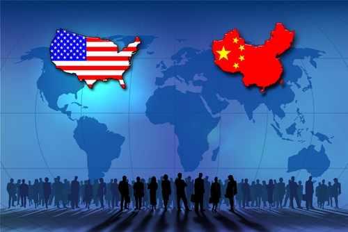 u-s-china-trade