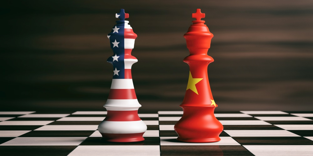 us-china-trade-talk