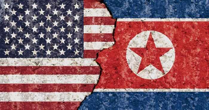 us-north-korea