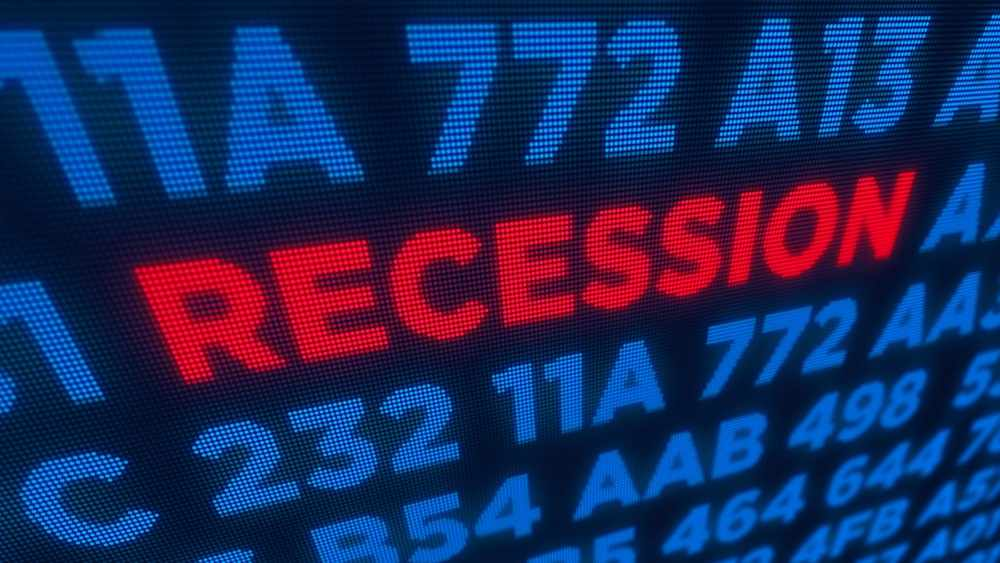 are-we-coming-to-a-recession