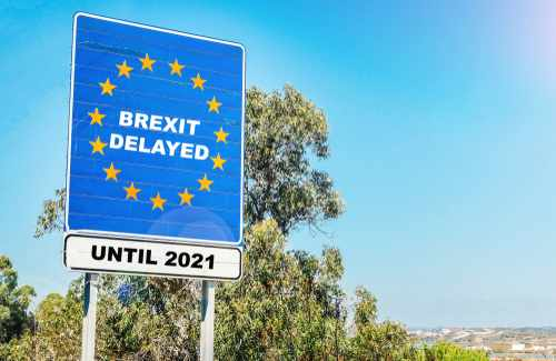 brexit-delay