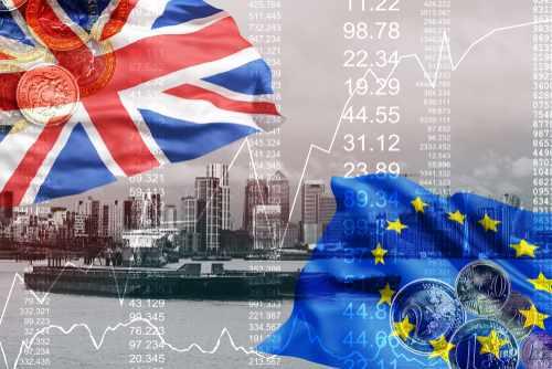 brexit-got-an-extension