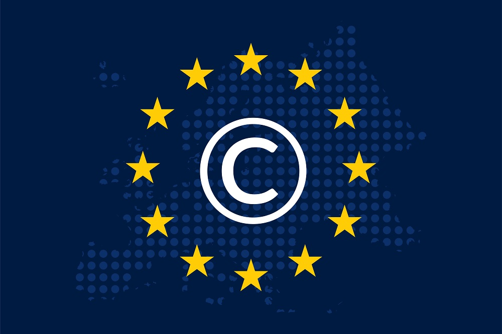 european-copyright
