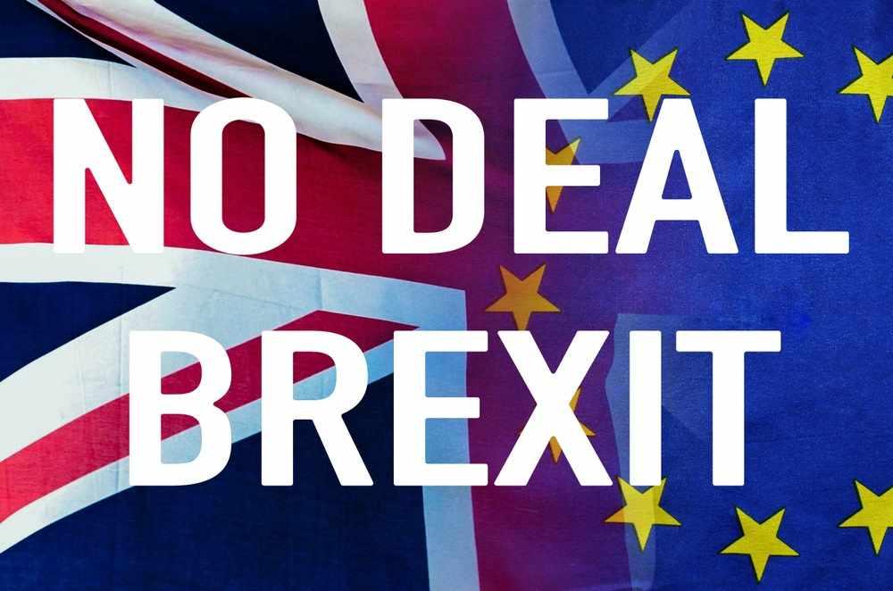 no-deal-brexit-2