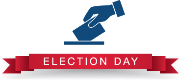 elections-2