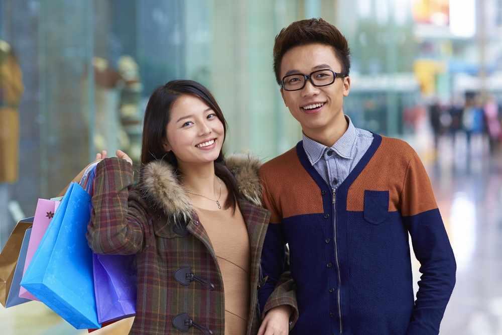 chinese-consumers