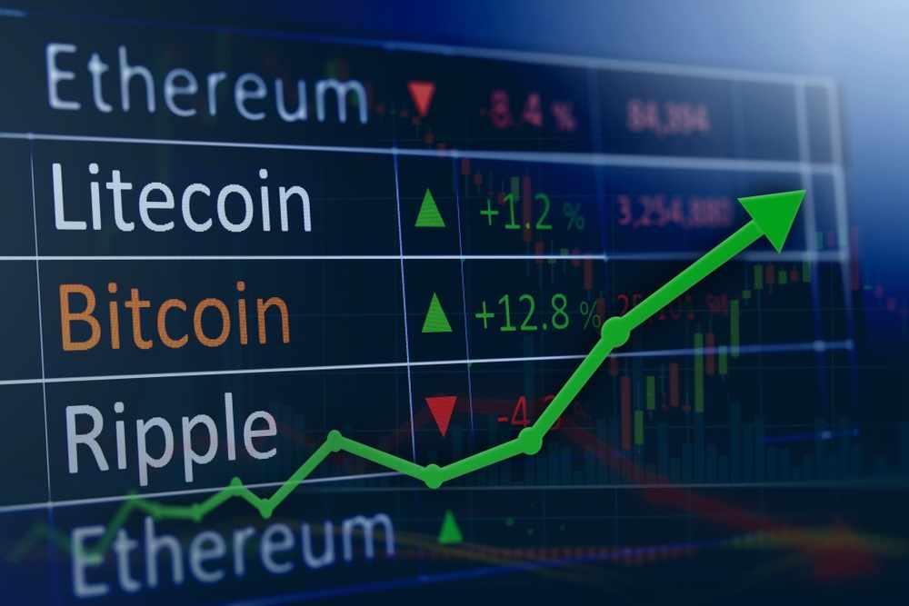 bitcoin mercato regolamentato