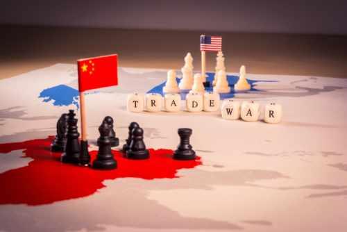 trade-war-5