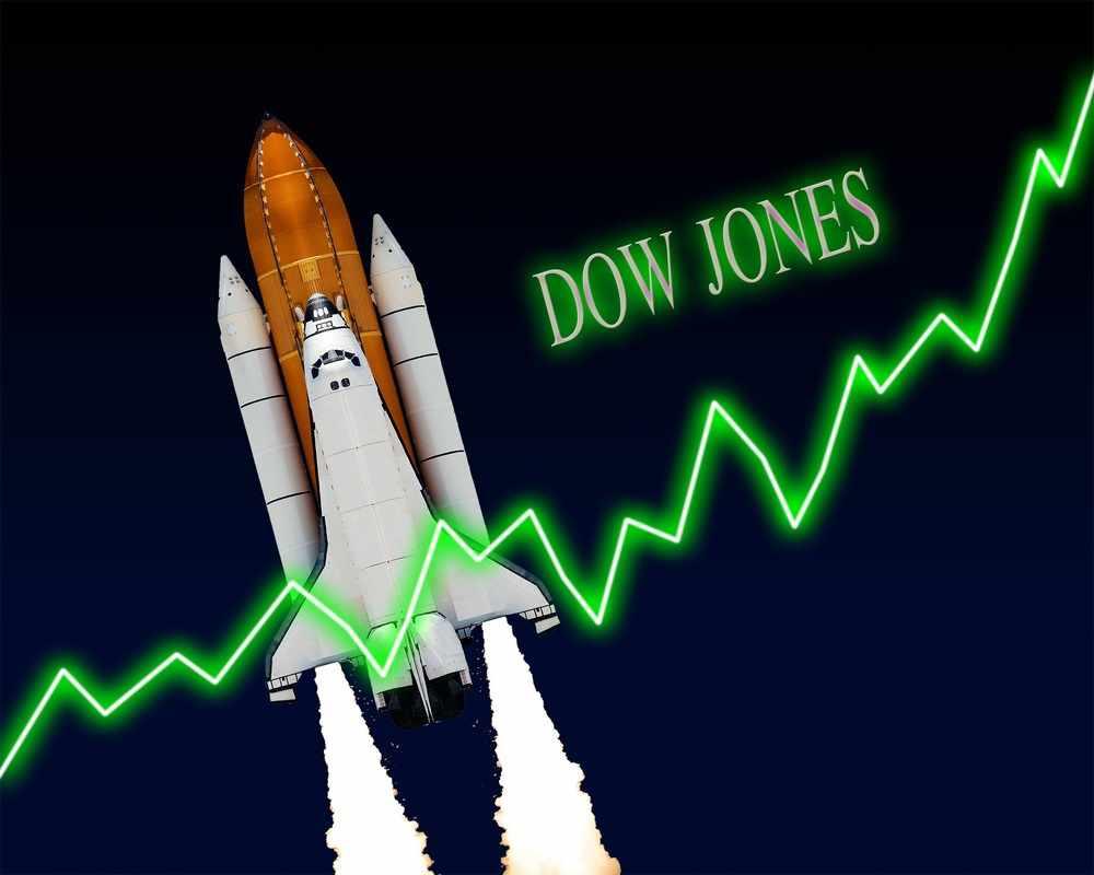 dow-jones-2
