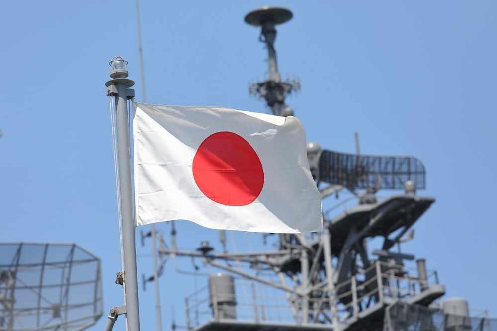 japanese-defence-treaty