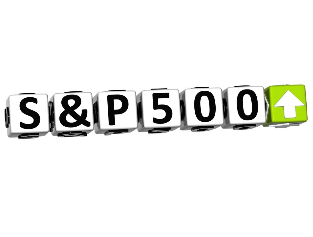 sp500-2