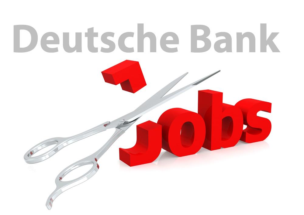 deutsche-bank-cuts-jobs