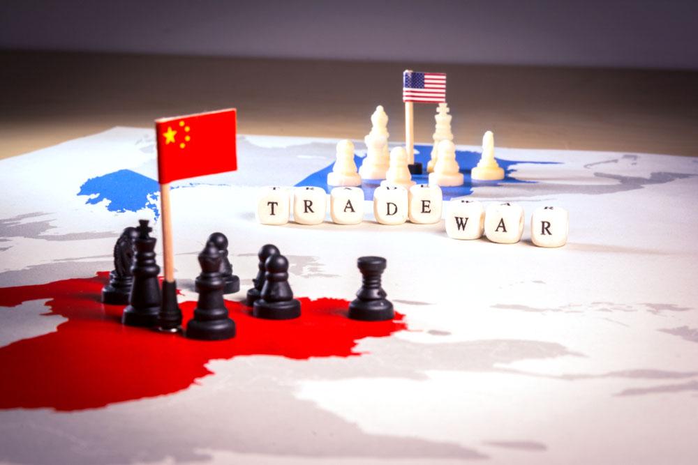 trade-war-6