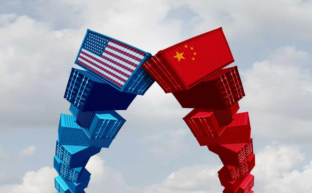 us-china-trade-4