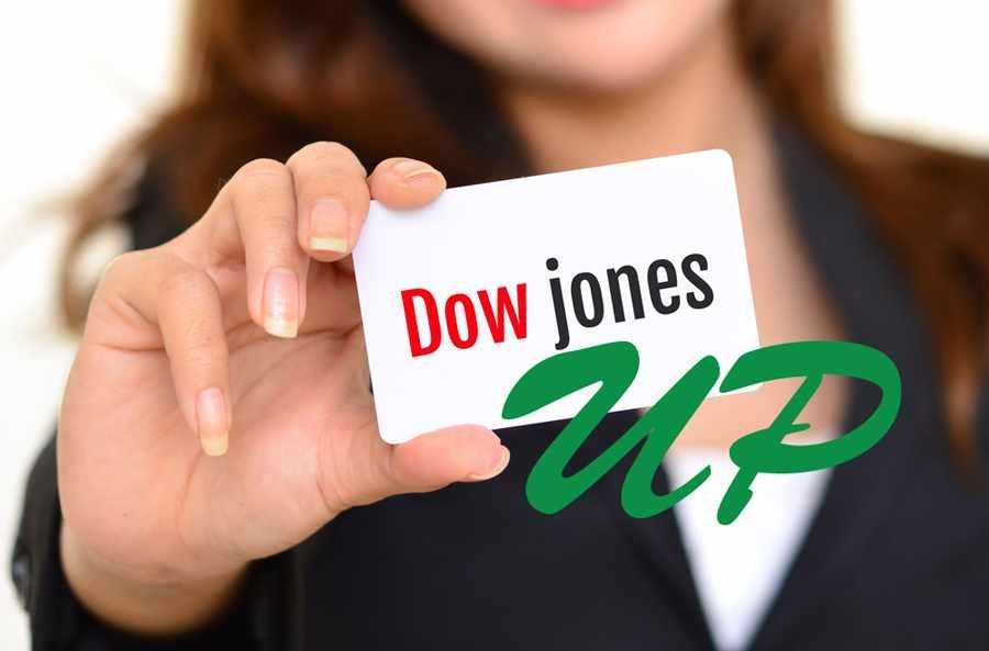 dow-jones-up