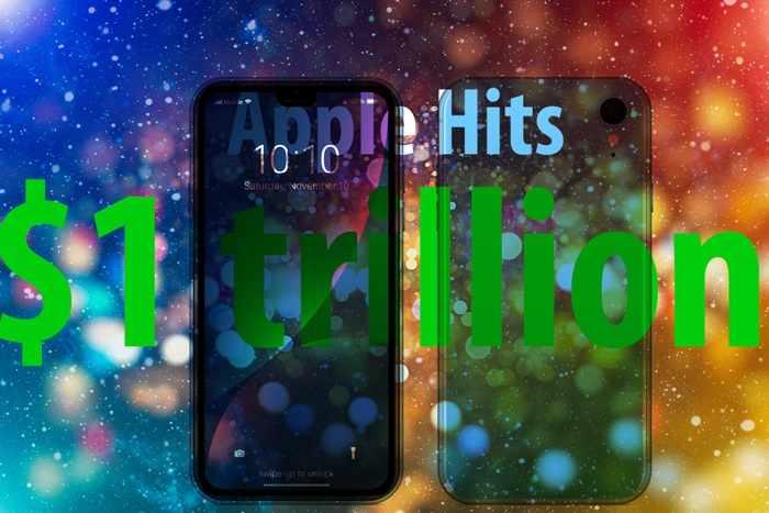 apple-hits-1-trillion-market-cap