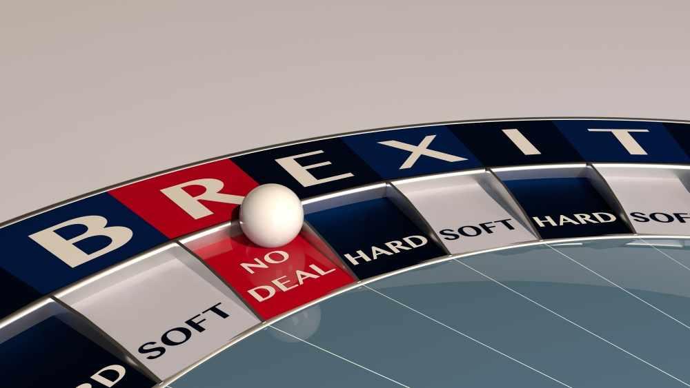 brexit-no-deal-2