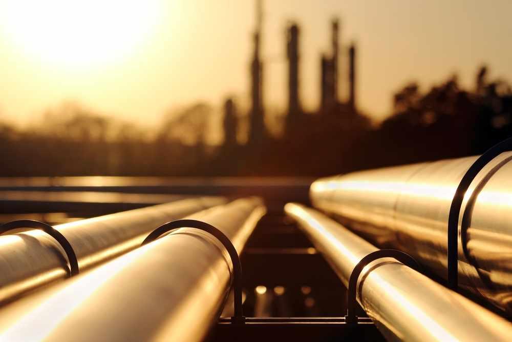 crude-oil-prices-3
