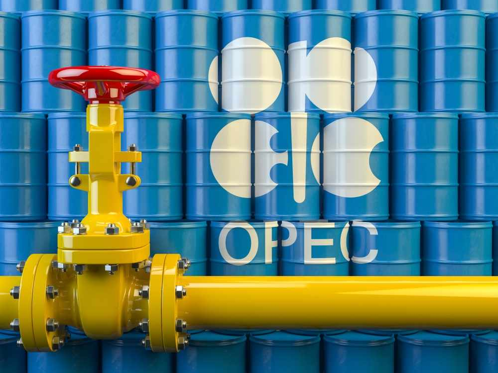 opec_crude-oil