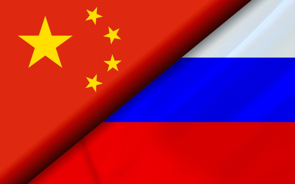 russia-and-china-muscle-up