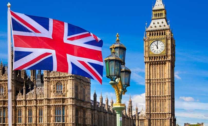 uk-lawmakers