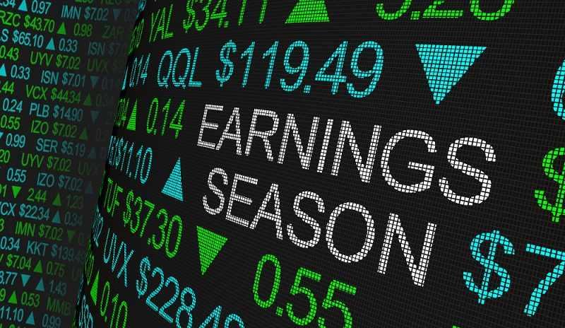 amazon-earnings-report