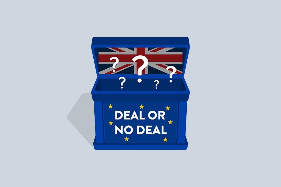 brexit-continues-2