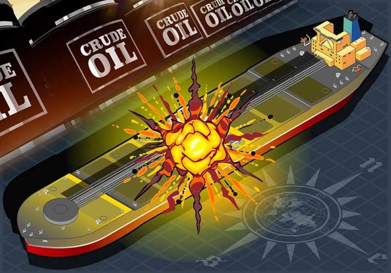 new-oil-tanker-explosion