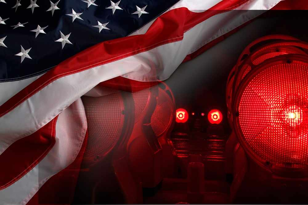 red-lights-on-us-economy
