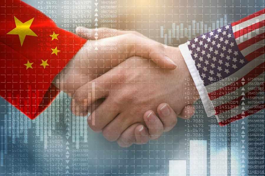us-china-trade-deal