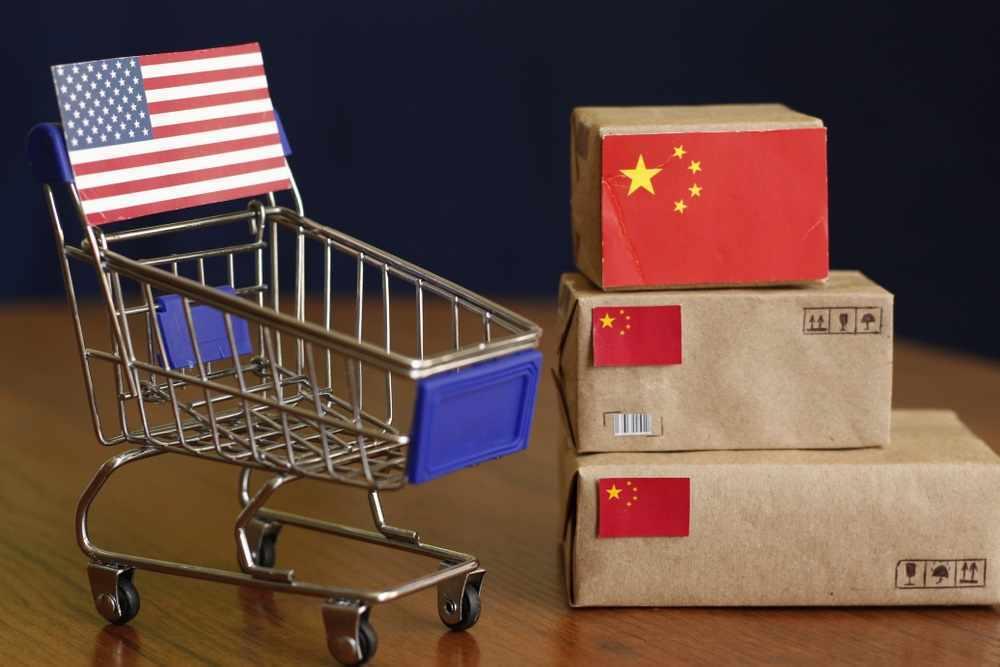 us-china-trade-war-4