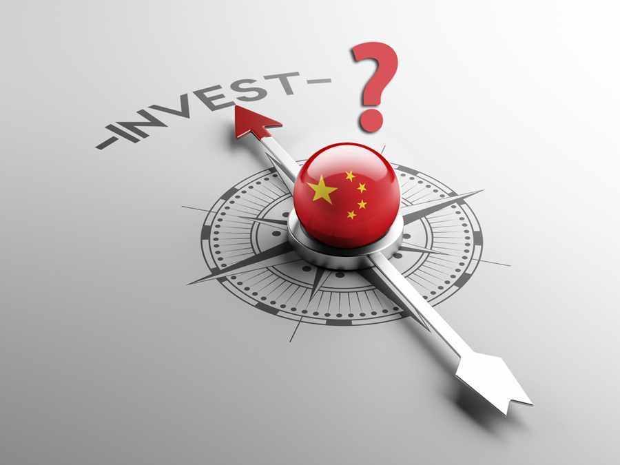 us-investments-in-china