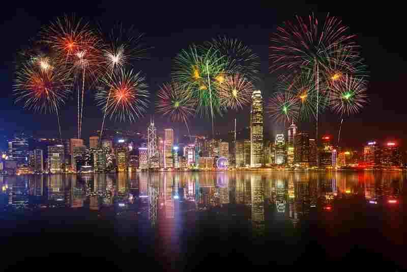 hong-kong-celebrates