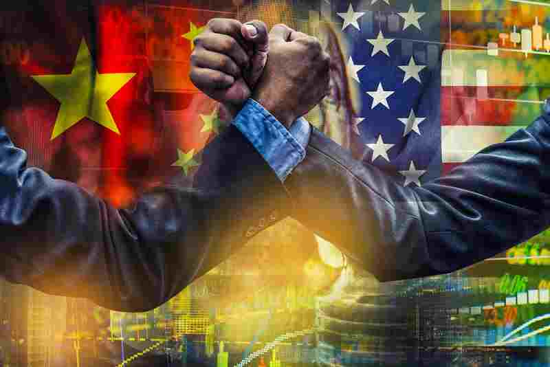 us-china-continue-to-wrangle