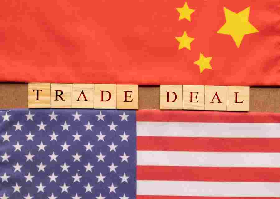 us-china-trade-deal-2